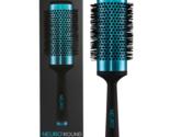 Neuro round titanium thermal brush   large thumb155 crop