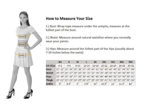 Cute Glass Shards Tight Fitted Bodycon Dresses - Size & Sleeve Options