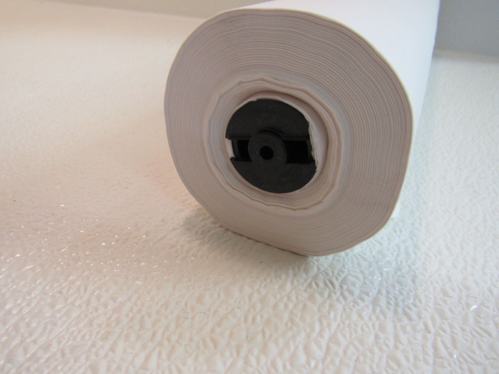 Rochester Midland Rolldor Toilet Seat Covers 20 Rolls 5000 Covers 25131373