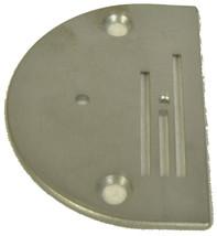Sewing Machine Needle Plate 56065 - $12.24