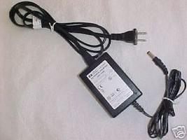 3490 power supply - HP DeskJet 656C 648C 640C printer cable plug electri... - $19.75