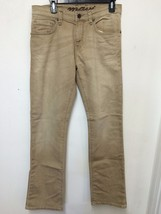 Mavi Jeans Straight Legs Men's Premium Denim In... - $19.00