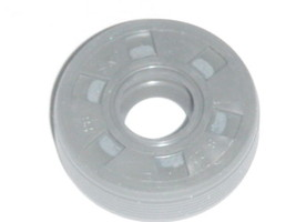 Oster - Sunbeam Bread Maker Pan Seal for Model 4810 (22M) 4810-1 (BMPF) - $14.01
