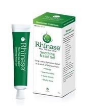 Nasal Saline Gel allergy Relief Nosebleed medic... - $18.38