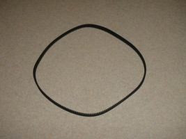 Oster Sunbeam Bread Maker Machine Replacement Belt for Model 5839 (Used) - $9.49