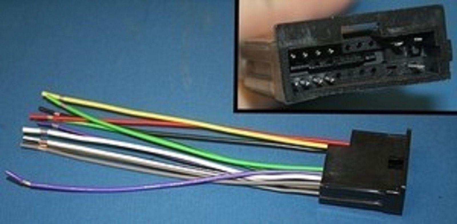 Vrx935vd Clarion Wiring Diagram Wikie Cloud Design Ideas Nx700e Harness Wire Center Source Diagramclarion Eqs746 Sm Service Manual Schematics