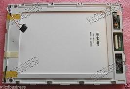 New Lm64 P101 Lm64 P10 Lm64 P101 R 7.4 Inch Sharp Lcd Panel 640*480 90 Days Warranty - $110.28