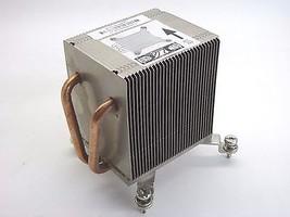 HP 450666-001 CPU Processor CPU Heatsink for DC5850 Systems                t42 - $9.89