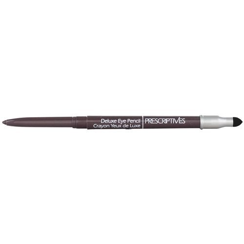 Primary image for 2X PRESCRIPTIVES DELUXE EYE PENCIL DUSK LOT OF 2 LINERS
