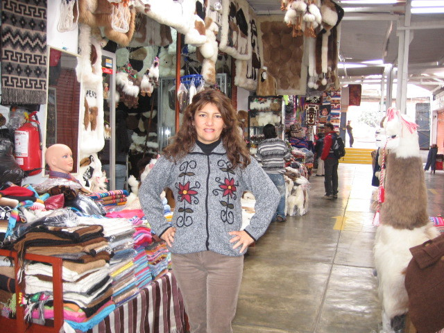 New sweaters  new offers   cumple sheila y luisito 034