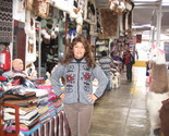 New sweaters  new offers   cumple sheila y luisito 034 thumb155 crop