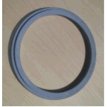 >> Generic GASKET, DOOR, UC50 170124-1, Speed Queen 170124-1