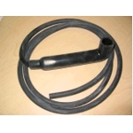 >> Generic HOSE, AIR TRAP, LARGE 200163, Speed Queen 200163