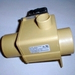 >> Generic DRAIN VALVE WITH OVERFLOW 115V 50/60HZ 3 INCH 200166300, Speed