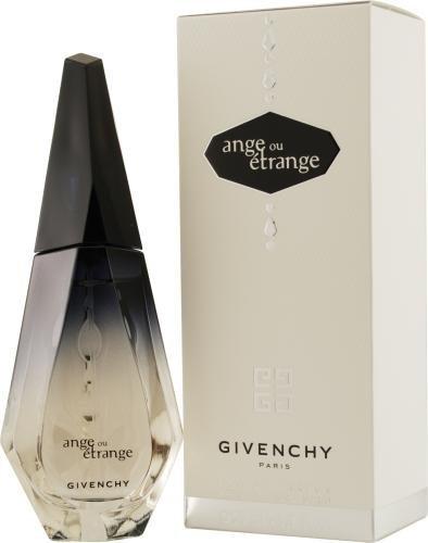 Givenchy ange ou etrange 1.7 oz perfume