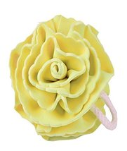 Adult's Bath Ball Of Flower,Refinement And Soft - $11.79