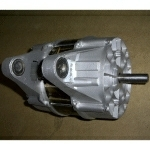 >> Generic MOTOR, WASH/EXTRACT,CV132H+/2-4-20-3T-3421,380V/50/3 220400, Sp