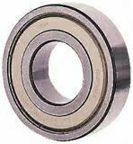 >> Generic BEARING, BALL   6308  2RS 220740, Speed Queen 220740