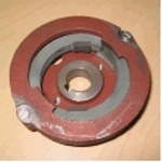 >> Generic CLUTCH ASSEMBLY 220881, Speed Queen 220881