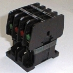 >> Generic RELAY/CONTACTOR K2-07 A22 220-240V 50HZ 330127, Speed Queen 330