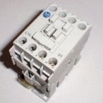 >> Generic CONTACTOR,230V COIL,50-60HZ,16 AMP 330177, Speed Queen 330177