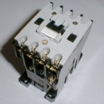 >> Generic CONTACTOR,230V COIL,50-60HZ,30 AMP 330188, Speed Queen 330188