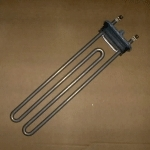 >> Generic HEATING ELEMENT,2600W,INCOLOY 800,240V 50/60HZ 360205, Speed Qu