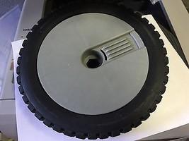 Murray Self Propelled Mower Wheel 71133MA, 071133 MA 8X2.00 *New*OD72-113 - $13.85