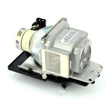 LMP-E211 Replacement lamp W/Housing for SONY VPL EW130/EX100/EX120/EX145... - $59.99