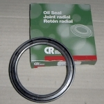 >> Generic SEAL,SHAFT,UC/UW35 2SPD 8203802, Speed Queen 8203802