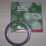 >> Generic SEAL,SHAFT,UF35,UC50 2SPD,UW35 3SPD 8203805, Speed Queen 820380