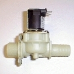 >> Generic VALVE, 1-WAY, 17MM, 220V/50-60HZ 9001359, Speed Queen 9001359