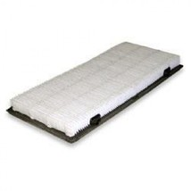 Hoover Bag-less Upright Wide-path, Power-max Hepa Filter Generic Part # 917 - $11.99