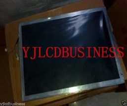 Lcd Display Screen Lc150 X01 Sl01 Lg Philips 90 Days Warranty - $161.50