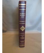 The Autobiography of Benjamin Franklin, The Journal of John Woolman, Fru... - $4.99