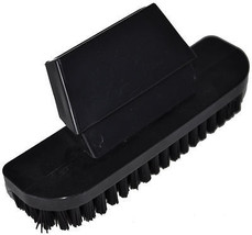 Nylon Carpet/Upholstery Brush for MR-50 - $315,81 MXN