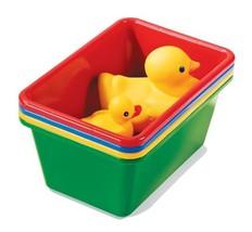Furniture Tot Tutors Kids Primary Colors Small ... - $23.73
