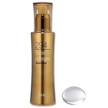 DHC Super collagen Supreme Serum 100ml FREE SHIPPING  - $72.51