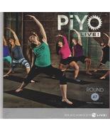 Piyo47_thumbtall