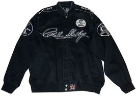 Ford Mustang Shelby Cobra Cotton Blend GEN9 Jacket (4X-Large) - $126.67