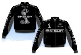 JH Design Shelby Cobra Cotton Blend CLG4 Jacket (4X-Large) - $128.65