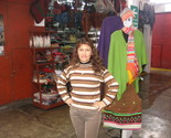 New sweaters  new offers   cumple sheila y luisito 039 thumb155 crop