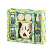 Jasmine fragrance set thumb200
