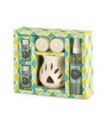 JASMINE FRAGRANCE SET - $24.95