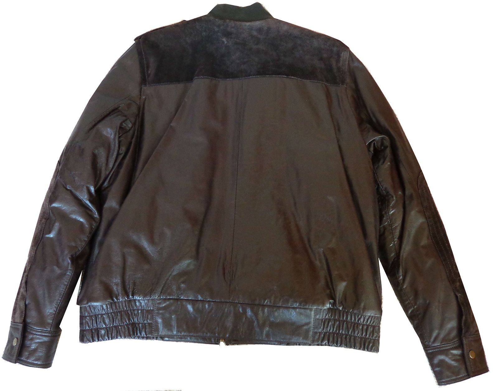 Mens Ciro Citterio and Michael Michelle leather jackets, vests, chaps, motorcycle jackets, fashion coats and more.