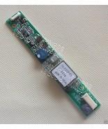 NEW LCD inverterCXA-P1212A-WJL PCU-P060F CXA-P1212C-WJL PCU-P121 warranty - $17.96