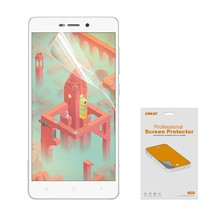ENKAY Clear PET Screen Protector Guard Film for Xiaomi Redmi 3x / 3s - $2.30