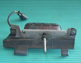 2001 2002 2003 2004 VOLVO 60 RIGHT PASSENGER SIDE HEADLAMP WIPER MOTOR OEM