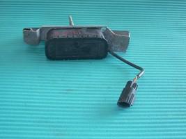 2001 2002 2003 2004 VOLVO 60 RIGHT PASSENGER SIDE HEADLAMP WIPER MOTOR OEM image 2