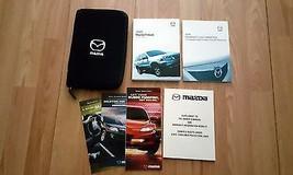 2005 Mazda Tribute Owners Manual 04047 - $25.69